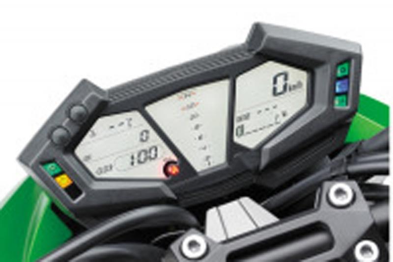 [Actualité] L'actualité moto (et deux roues en général) Le-tab10