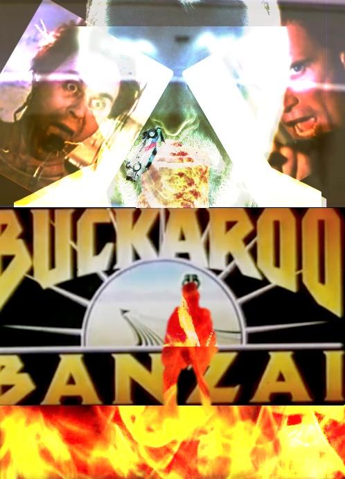 Design Challenge - Buckaroo Banzai Big_tr10
