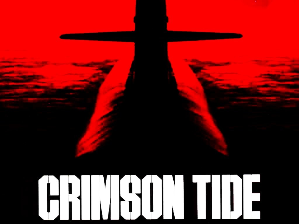Crimson Tide desktop wallpaper Crimso10