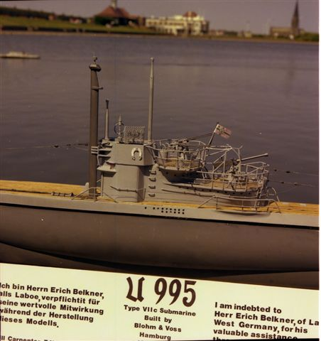 Bill Carpenter's U-995 File0410