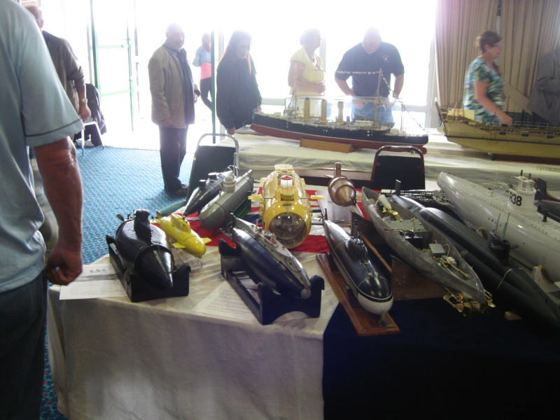 Haydock Park Show photos...part 2 Img_2324