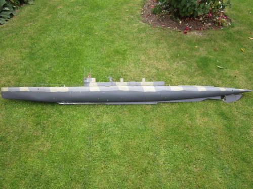 Anyone fancy a K class boat? Kgrhqj10