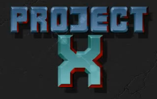 Project X GunGame