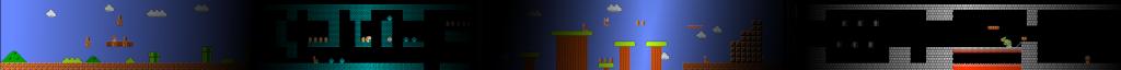 Level Load Screen Level10
