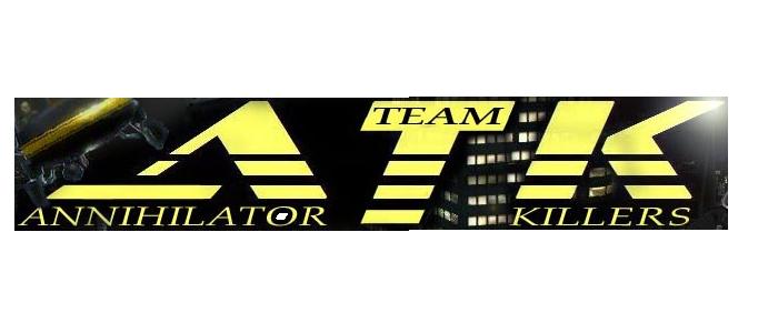 Logo de la team :) Logo_a10