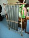 Le textile Dsc00512