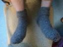 Le textile Dsc00513