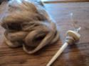 Le textile Dsc00516