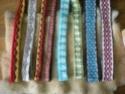 Le textile Suede_10