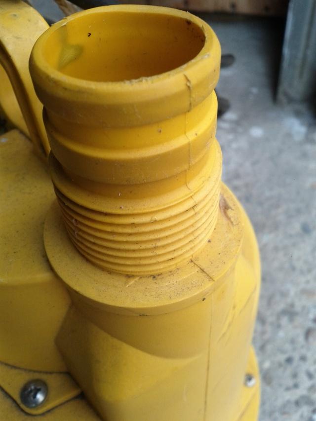 Pompe à eau - Page 2 Img_2013
