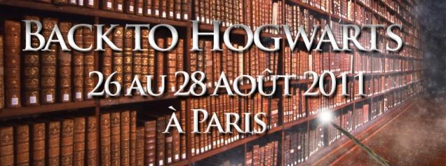 Convention Harry Potter S4njmu10