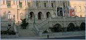 Biblioteca del Congreso