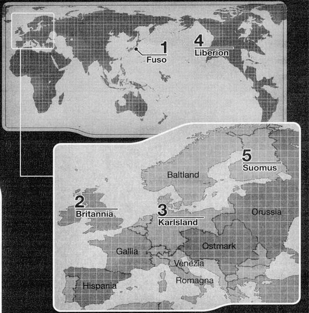 Mapa Terrestre de Strike Witches Mapa_s10