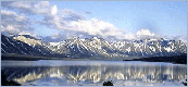Valle de Alaska