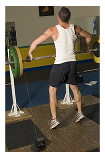Nutrición post-ejercicio: recomendaciones para el entreno de resistencia y fondo Fuerza10