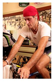 Nutrición post-ejercicio: recomendaciones para el entreno de resistencia y fondo Fuerza11