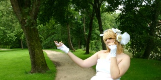 Les cosplays d'une accro x)  Img_5011