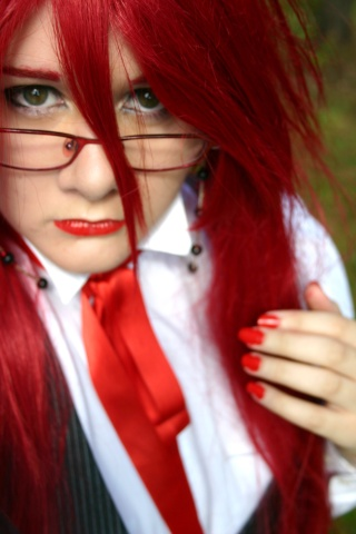 Les cosplays d'une accro x)  Img_5510