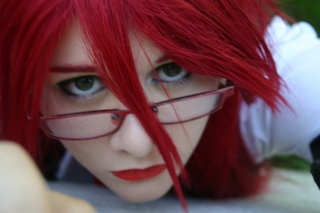 Les cosplays d'une accro x)  Img_5511