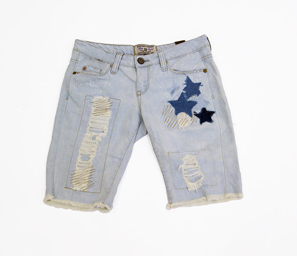 Clothes Over Bros' 30222_11