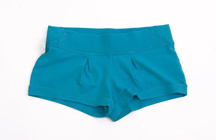 Clothes Over Bros' 30222_12