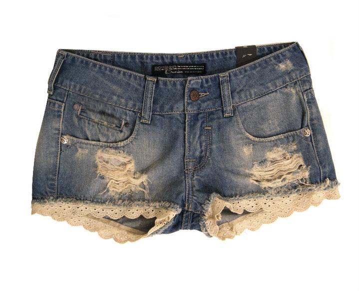 Clothes Over Bros' 36351_11