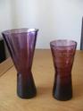 Alsterfors textured vases Glass_24