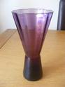 Alsterfors textured vases Glass_26