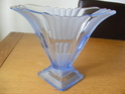 ID help please part frosted Art Deco vase Glass_31