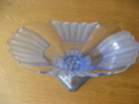ID help please part frosted Art Deco vase Glass_32