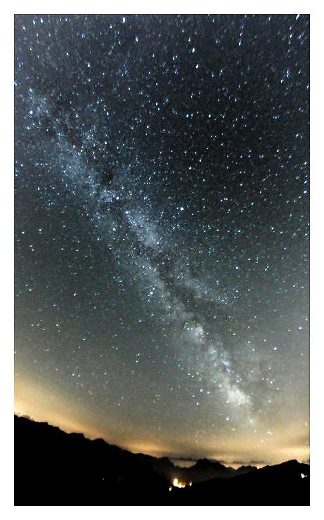 La nuit des etoiles  Voie_l12