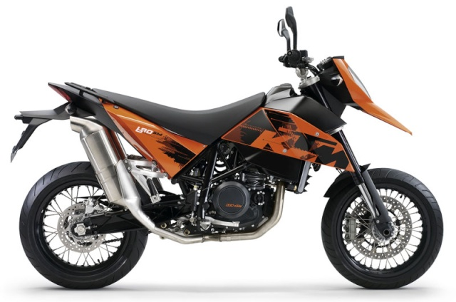 Count down. - Page 14 Ktm-6910