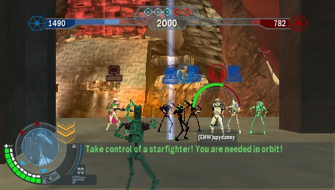 Epic Battle/Fun Battle Pictures and Hacking Pics - Page 2 Screen12