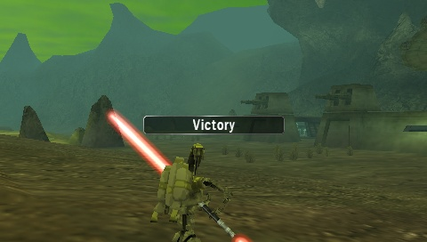 Epic Battle/Fun Battle Pictures and Hacking Pics - Page 4 Screen21