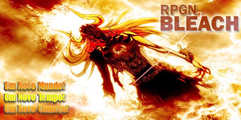 Forum gratis : rpgnbleach - Portal Capa-310