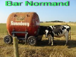 La Normandie est prête pour accueillir les BELGES Une_au10