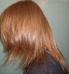 Vos cheveux? :O 220px-10