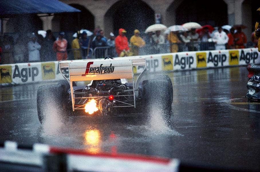formula - The Formula car picture thread 84mc-110
