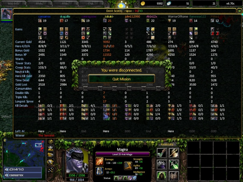 Post up your DotA screenshots here - Page 6 Fffff10
