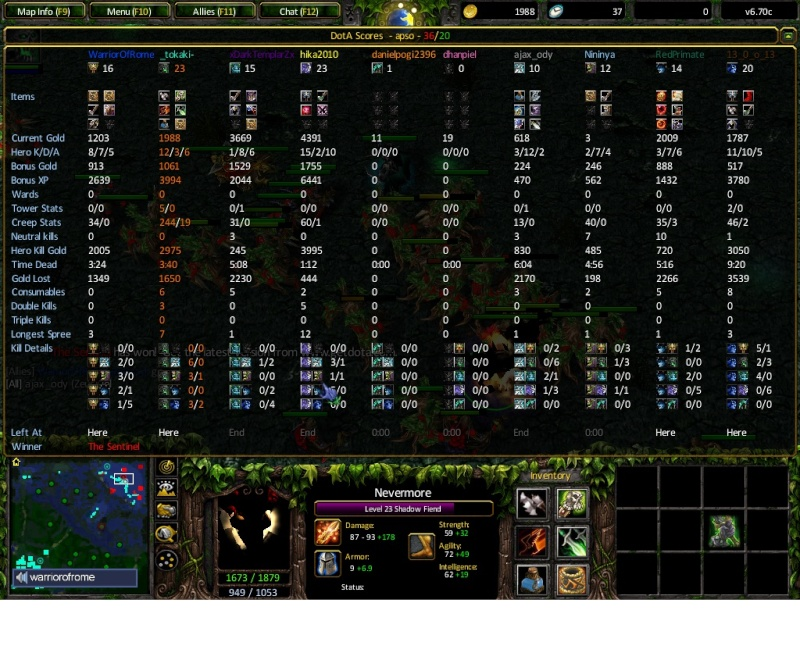 Post up your DotA screenshots here - Page 6 Untitl11