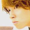 Kyoshi & links~  Icone_12