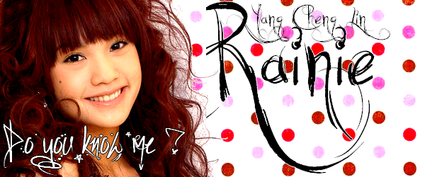 Tchi's Graph' Rainie10