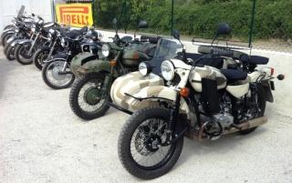 LEGEND MOTOR SPORT à Mouans sartoux Img_1111
