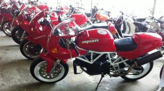 LEGEND MOTOR SPORT à Mouans sartoux Img_1114