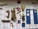 Docteur Who Img_0110