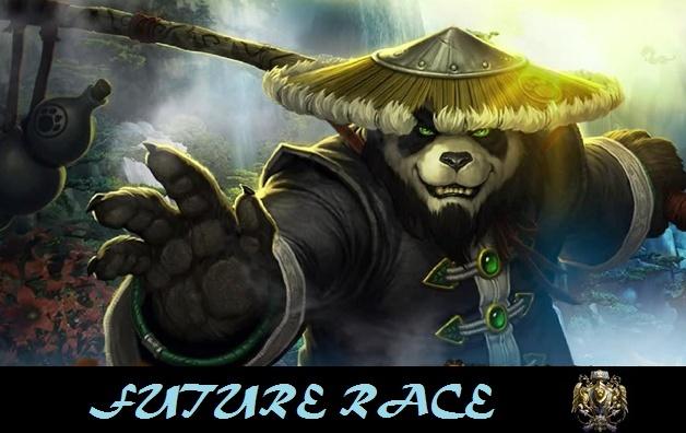 Foro de la hermandad PvE Future Race Dun Modr EU Alianza