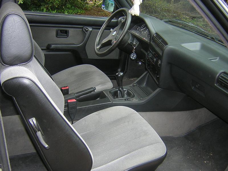 Coupe e30 ph2 manouch Style Dscn4010