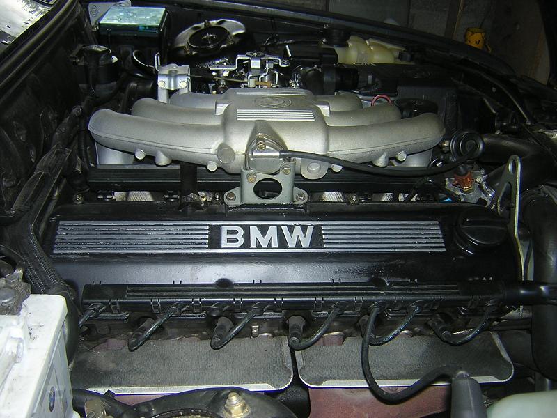 Coupe e30 ph2 manouch Style Dscn4011