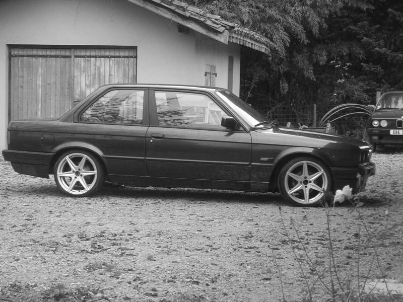 Coupe e30 ph2 manouch Style Dscn4210