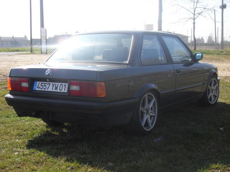 Coupe e30 ph2 manouch Style Sdc10511